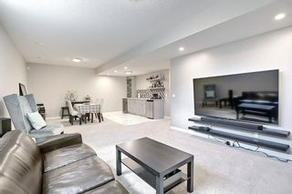 Photo 38: 143 STONEMERE Green: Chestermere Detached for sale : MLS®# A1123634