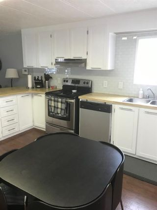 Photo 12: 51 6103 61 Avenue: Olds Mobile for sale : MLS®# A1117104
