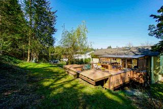 Photo 31: 33328 WREN Crescent in Abbotsford: Central Abbotsford House for sale : MLS®# R2567547