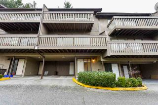 "Photo 3: 1171 LILLOOET Road in North Vancouver: Lynnmour Townhouse for sale in ""Lynnmour West"" : MLS®# R2539279"