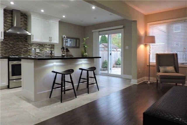 Photo 5: Photos: 329 Howard Crescent: Orangeville House (2-Storey) for sale : MLS®# W3903586