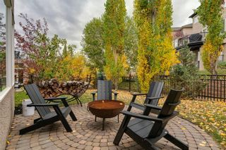 Photo 47: 255 Arbour Vista Road NW in Calgary: Arbour Lake Residential for sale : MLS®# A1062989