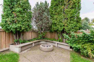 Photo 42: 215 HEAGLE Crescent in Edmonton: Zone 14 House for sale : MLS®# E4241702