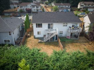 Photo 22: 5790 Brookwood Dr in : Na Uplands Half Duplex for sale (Nanaimo)  : MLS®# 884419