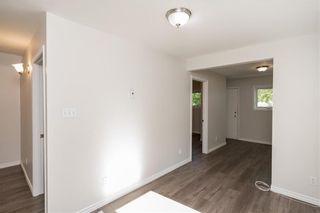 Photo 14: 572 Riverton Avenue in Winnipeg: East Kildonan Residential for sale (3B)  : MLS®# 202113501