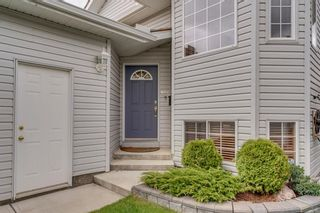 Photo 4: 60 Woodside Crescent NW: Airdrie Detached for sale : MLS®# A1110832
