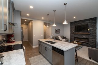 Photo 22: 94 ASTORIA Crescent: Devon House Half Duplex for sale : MLS®# E4265548