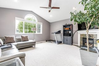 Photo 17: 949 Panorama Hills Drive NW in Calgary: Panorama Hills Detached for sale : MLS®# A1118058