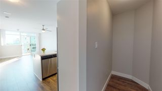 """Photo 6: 1102 2763 CHANDLERY Place in Vancouver: Fraserview VE Condo for sale in """"THE RIVERDANCE"""" (Vancouver East)  : MLS®# R2368823"""