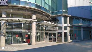 Photo 1: 607 4538 KINGSWAY in Burnaby: Metrotown Office for sale (Burnaby South)  : MLS®# C8039130