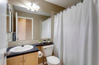 Photo 21: 13 Auburn Bay View SE in Calgary: Auburn Bay Detached for sale : MLS®# A1099735