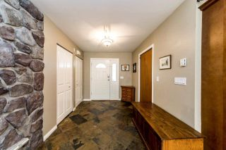 Photo 15: 1478 ARBORLYNN Drive in North Vancouver: Westlynn House for sale : MLS®# R2378911