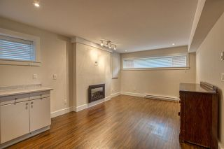"""Photo 14: 15125 CANARY Drive in Surrey: Bolivar Heights House for sale in """"birdland"""" (North Surrey)  : MLS®# R2390251"""