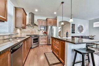"Photo 13: 3355 WATKINS Avenue in Coquitlam: Burke Mountain House for sale in ""BURKE MOUNTAIN"" : MLS®# R2105087"