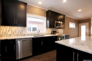 Photo 12: 420 Ridgedale Street in Swift Current: Sask Valley Residential for sale : MLS®# SK833837