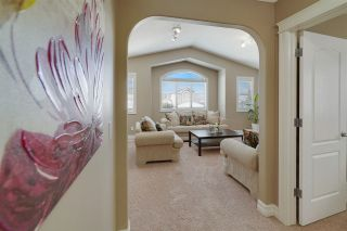 Photo 18: 1238 WESTERRA Crescent: Stony Plain House for sale : MLS®# E4228332