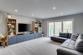 Photo 23: 8345 SASKATCHEWAN Drive in Edmonton: Zone 15 House for sale : MLS®# E4244992