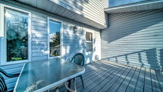 Photo 31: 16 Maplewood Green: Strathmore Semi Detached for sale : MLS®# A1143638