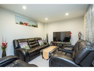 """Photo 26: 109 6739 137 Street in Surrey: East Newton Townhouse for sale in """"Highland Grands"""" : MLS®# R2605797"""