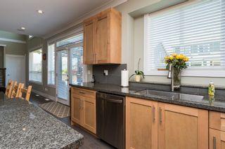 Photo 16: 17422 0A Avenue in Surrey: Pacific Douglas House for sale (South Surrey White Rock)  : MLS®# R2067769