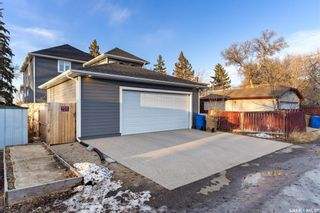 Photo 42: 3131 McCallum Avenue in Regina: Lakeview RG Residential for sale : MLS®# SK870626