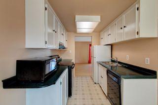 Photo 13: C15 1 GARDEN Grove in Edmonton: Zone 16 Townhouse for sale : MLS®# E4256836