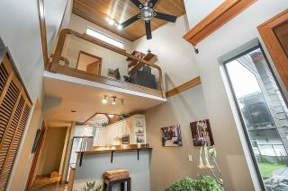 Photo 15: 4353 RAEBURN Street in North Vancouver: Deep Cove House for sale : MLS®# R2518343