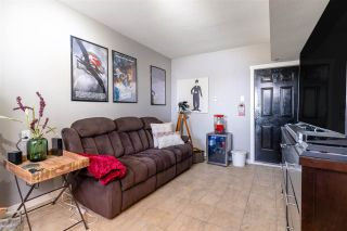Photo 16: 9 2000 PANORAMA Drive in Port Moody: Heritage Woods PM Townhouse for sale : MLS®# R2569828