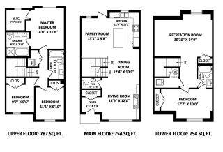 "Photo 20: 2482 164 Street in Surrey: Grandview Surrey Condo for sale in ""HYCROFT"" (South Surrey White Rock)  : MLS®# R2303448"