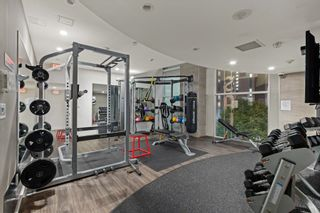 """Photo 29: 2501 1775 QUEBEC Street in Vancouver: Mount Pleasant VE Condo for sale in """"Opsal"""" (Vancouver East)  : MLS®# R2625232"""