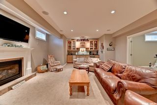 Photo 36: 26 501 Cartwright Street in Saskatoon: The Willows Residential for sale : MLS®# SK834183