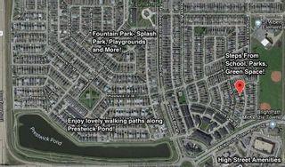 Photo 31: 22 Prestwick Grove SE in Calgary: McKenzie Towne Detached for sale : MLS®# C4245886