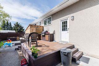 Photo 43: 5523 54 Street: Leduc House for sale : MLS®# E4245607