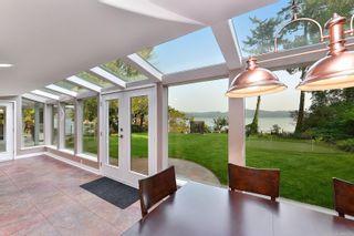 Photo 29: 21 Seagirt Rd in : Sk East Sooke House for sale (Sooke)  : MLS®# 857537