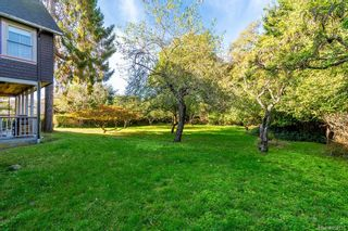 Photo 7: 2072 Hampshire Rd in : OB North Oak Bay Land for sale (Oak Bay)  : MLS®# 858115