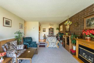 """Photo 21: 108 46210 CHILLIWACK CENTRAL Road in Chilliwack: Chilliwack E Young-Yale Townhouse for sale in """"CEDARWOOD"""" : MLS®# R2602109"""