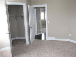 Photo 10: 202 Mize Court: Warman Single Family Dwelling for sale (Saskatoon NW)  : MLS®# 388574