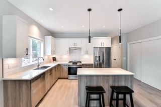 Photo 9: 104 684 Hoylake Ave in : La Thetis Heights Row/Townhouse for sale (Langford)  : MLS®# 855891