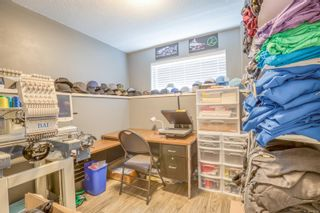Photo 17: 7 1129B 2nd Ave in : Du Ladysmith Row/Townhouse for sale (Duncan)  : MLS®# 874092
