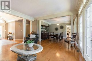 Photo 16: 258 FLINDALL Road in Quinte West: House for sale : MLS®# 40148873