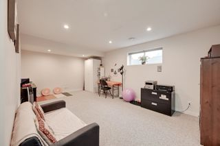 Photo 41: 1329 MALONE Place in Edmonton: Zone 14 House for sale : MLS®# E4247611