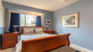 Photo 11: 7 885 S Berwick Rd in : PQ Qualicum Beach Row/Townhouse for sale (Parksville/Qualicum)  : MLS®# 864225