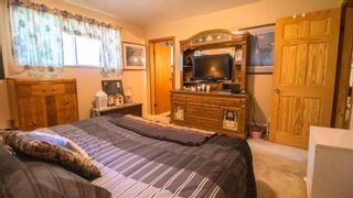 Photo 34: 101 Branch Road #16 Storm Bay RD in Kenora: House for sale : MLS®# TB212459