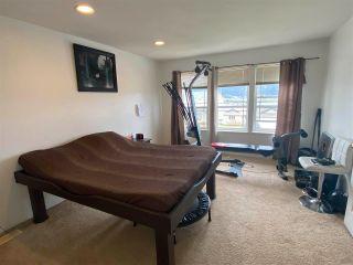 Photo 10: 233 WESTRIDGE Drive in Williams Lake: Williams Lake - City House for sale (Williams Lake (Zone 27))  : MLS®# R2575621