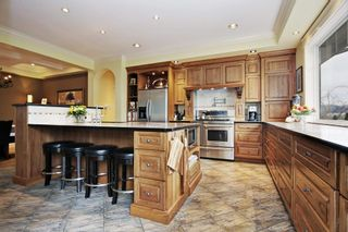 Photo 11: 3 7575 DICKINSON Place in Chilliwack: Eastern Hillsides House for sale : MLS®# R2598186