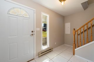 Photo 5: 420 S McPhedran Rd in : CR Campbell River Central House for sale (Campbell River)  : MLS®# 855063