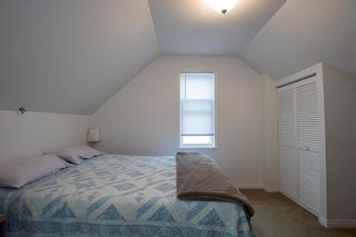 Photo 14: 1813 Notre Dame Avenue in Winnipeg: Brooklands Residential for sale (5D)  : MLS®# 202111739
