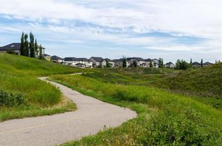 Photo 40: 35 KINCORA Manor NW in Calgary: Kincora Detached for sale : MLS®# C4275454