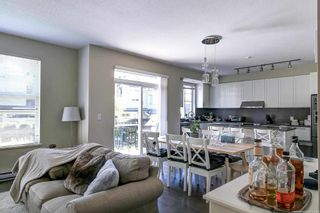 Photo 11: 24 3470 HIGHLAND Drive in Coquitlam: Burke Mountain Townhouse for sale : MLS®# R2591341