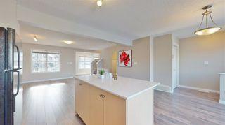 Photo 12: 12028 19 AV SW in EDMONTON: Rutherford House for sale ()  : MLS®# E4231549